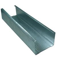 Quality Metal Stud;Drywall partation system for sale