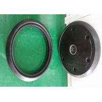 Wholesale Injection Molding Parts & Rubber Molded Parts For Agricultural Spare Parts from china suppliers