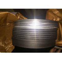 Wholesale HOWO Engine Spare Parts VG1560030040 Piston Ring Truck Parts With Hig Quality from china suppliers
