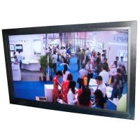 Wholesale Industry CCTV LCD HD Monitor 22 inch AV / TV 50Hz , lcd computer monitor from china suppliers