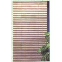 Wholesale Fabric Pleated Shades Blinds Blackout for Windows Manual cord Control from china suppliers