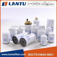 Quality USED FOR DAF truck fuel filter FS1000 for sale