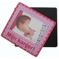 Wholesale Eco-Friendly Eva Picture / Photo Insert Mouse Pad For Promotion Gift from china suppliers