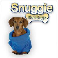 Wholesale Snuggie for Dogs (PP-076) from china suppliers