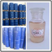 Wholesale Liquid HQEE 4 Hydroxyethoxy 1 Hydroxyethyl Benzendiether PH Value 6.4 - 6.6 from china suppliers