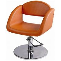 Wholesale XC805 Salon Chair Artificial leather at bed surface fire resistance foam under the leather from china suppliers