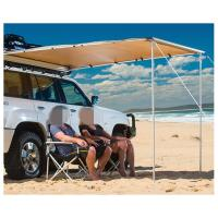 Buy cheap Hot Sale High Quality 4x4 Newest Car Roof Top Tent Camping Car Roof Tent Outdoor Tent for Cars Side Awning from wholesalers