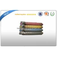 Wholesale Original Genuine spc820 DN Ricoh Copier Toner Cartridge For SPC820DNHA from china suppliers