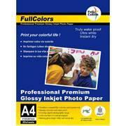 Wholesale Photo Paper from china suppliers