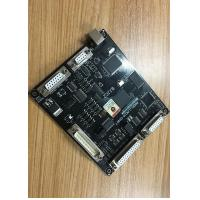 Quality V4 Digital High Accurate Laser Controller Laser Control Card Support 32/64 Bit Systems for sale