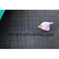 18x16 mesh anti fire fiberglass insect screen for windows for Mesh for windows and doors