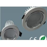 Wholesale Recessed LED Down Light from china suppliers