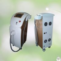Wholesale 808nm Permanent Hair Removal Diode Laser with microcomputer system from china suppliers