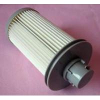 China Vacuum Cleaner Hepa Air Filter on sale