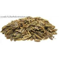 Wholesale Dill Seed Extract, 10:1 TLC, 100% natural feed additive, food additive, Shaanxi Yongyuan Bio-Tech, manufactuerer from china suppliers