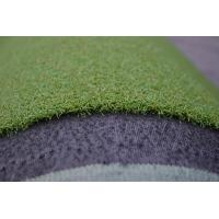 Wholesale high end cricket artificial turf grass from china suppliers