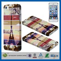 Wholesale Hard Plastic Apple Cell Phone Cases from china suppliers