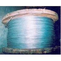 Wholesale Earth Wire from china suppliers