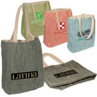 Wholesale Baja Juco Tote from china suppliers