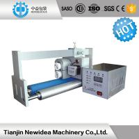 Wholesale Packing Machine Accessories Ink Wheel Printer Machine / Ink Wheel Coding Machine from china suppliers