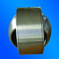 Wholesale Ball Joint Bearings GEG90ES With Inner And Outer Circle Surface Phosphating Treatment from china suppliers