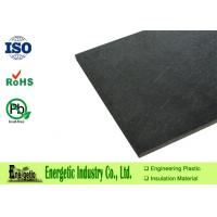 Wholesale Similar Durostone Sheet , Wave Solder Pallet Material with 3mm Thickness from china suppliers