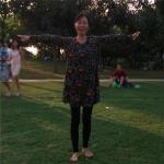 Wholesale Chinese to English Project Translator in Huizhou/Shenzhen,China from china suppliers