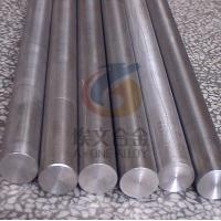 Wholesale Maraging(C) 300 high strength high elasticity alloy from china suppliers