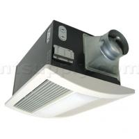 Wholesale 2012 cheapest 4inch 6inch bathroom ventilator(APC-10) from china suppliers