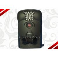 Wholesale 12MP Scouting Camera with 940nm LED Hunting Video Camera / Scouting Camera cee-5210 from china suppliers