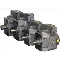 Wholesale AP2D28LV1RS7-856-0 Excavator Main Pump Rexroth Hydraulic Pumps For Doosan DX55 DH55 from china suppliers