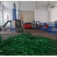 Buy cheap 5 - 19mm Width Strapping Band Machine Energy Consumption 160kw from wholesalers
