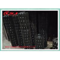 Wholesale Construction Elevator Parts M8 Gear Pinion For SC200/200 Rack And Pinion Hoist from china suppliers
