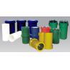 Buy cheap Hot sale API7K service life 800hours   Bi-metal Liner of mud pump parts,Metallic,Emsco duplex pump,High pressure pump from wholesalers