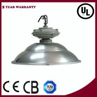 Wholesale induction high bay light from china suppliers