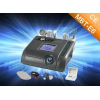 Wholesale Vacuum System No Needle Mesotherapy Machine For Skin Care Or Improve Blood Circulation from china suppliers