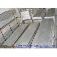 Leaded Copper Sheets : C pure lead free red copper sheet metal roll thin