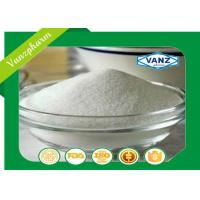 Wholesale LTD4 Pharma Intermediates  Montelukast  Intermediate CAS 162515-68-6 from china suppliers