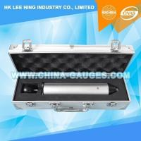 Wholesale Spring Hammer with Energy Impact of 0.5J from china suppliers