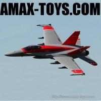 Wholesale Ep-D15c 6CH RC Jet Plane Model - Viper - F/A 18 (EP-D15C) from china suppliers