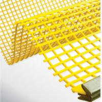 Wholesale Tensioned Polyurethane Screening Panels,Polyurethane Cross Tensioned Screen Cloth from china suppliers