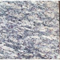 Wholesale Sell White Bianco Purple Granite Tiles Slabs from china suppliers
