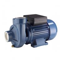 Wholesale DKM High Flow Rate Industrial Single Stage Centrifugal Pump Horizontal Centrifugal Pump from china suppliers