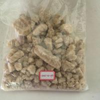 Wholesale High Purity Dibutylone M1 Research Chemical BK-DMBDB CAS 802286-83-5 from china suppliers