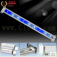 Wholesale 9W LED Aquarium Light Bar (CDL-ZHFS-9W) from china suppliers