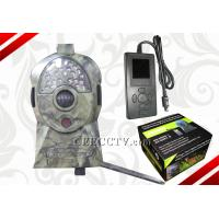 Wholesale 5MP HD Digital Hunting camera -Scouting Camera Video Hunting Video Camera DVR from china suppliers