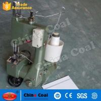 Wholesale Hot Sale Gk9-2 Bag Sewing Machine industrial Sewing Machine Bag sewing machine from china suppliers