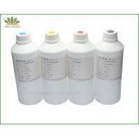 Wholesale Wide format printer ink 018--- Epson Stylus PRO 7900/9900 from china suppliers