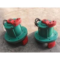 Quality YZUL Vertical Vibrating motor for sale