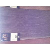 Buy cheap Laminate Flooring - 6608 from wholesalers